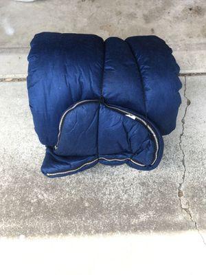 Sleeping bag for Sale in Sunnyvale, CA