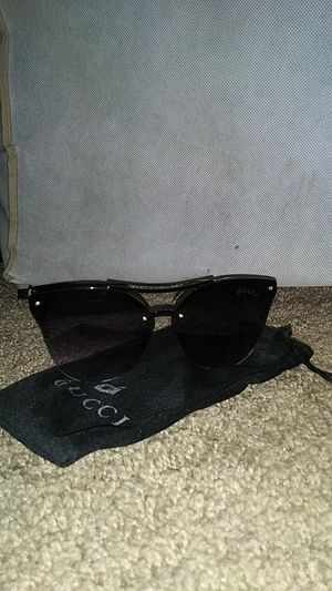Womens designer sunglasses for Sale in Baltimore, MD