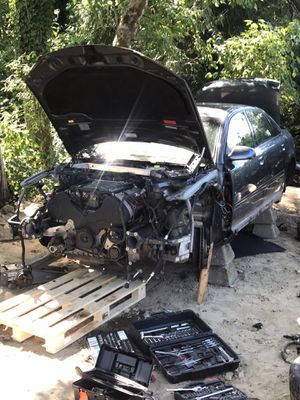 Audi for Sale in Auburn, WA