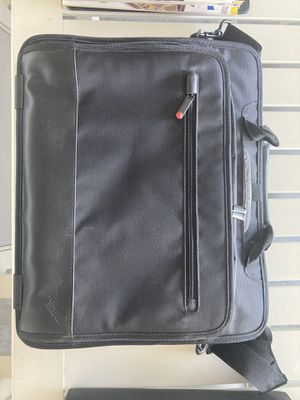 Lenovo/Thinkpad carrying case for Sale in The Villages, FL