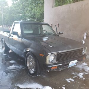 Sell or Trade 1980 Toyota Pickup. for Sale in Bremerton, WA