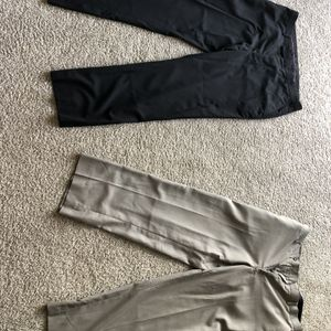 2 Business Suits for Sale in Los Angeles, CA