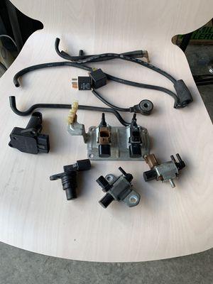 Mazda parts for Sale in Mission Viejo, CA