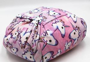 New. Lay Flat Drawstring Cosmetic Bag for Sale in Smithville, MO