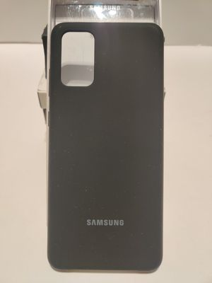 Samsung/ Galaxy S20 Plus/ Phone Case. for Sale in Los Angeles, CA