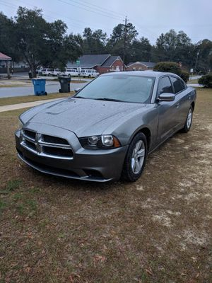 2009 dodge charger for Sale in Columbia, SC