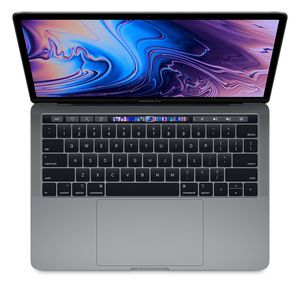 2019 MacBook Pro 13.3 for Sale in Spring, TX
