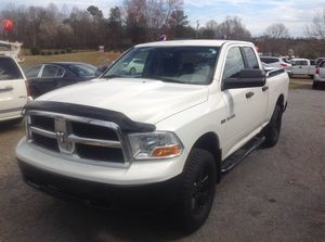 2009 Dodge Ram 1500 for Sale in Newton, NC