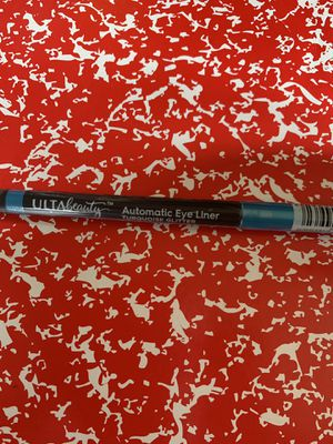 Ulta Beauty Automatic Eye Liner for Sale in Los Angeles, CA