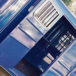 2017 Calico Trailers for Sale in Detroit, MI