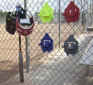 Dugout Buddy Baseball Organizer for Sale in Downey, CA
