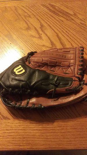 Wilson Baseball Glove for Sale in Avondale, AZ
