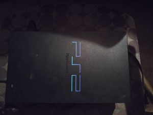 Ps2 for Sale in Webberville, TX
