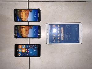Samsung Phone Models for Sale in Garden Grove, CA