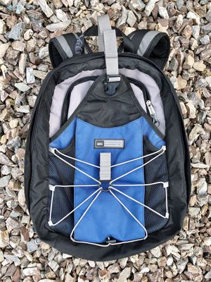 REI Men's Travel/Hiking Backpack for Sale!!! for Sale in Chandler, AZ