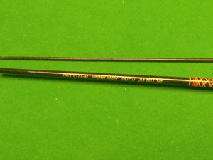 Ugly stick fishing rod $15 spl1102 for Sale in Pittsburgh, PA