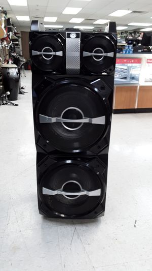 Blackmore Pro Audio for Sale in Las Vegas, NV