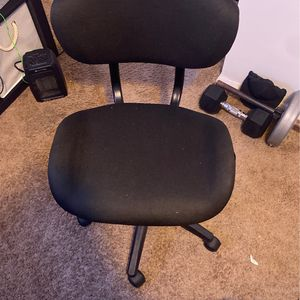 Office Chair for Sale in Denver, CO
