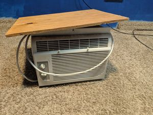 Working AC window unit for Sale in Vancouver, WA