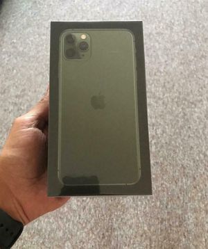 IPhone 11 Pro Max for Sale in Columbia, SC