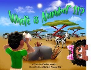 Children's Book Illustrator for Sale in Glendora, CA