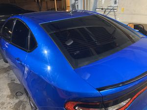 Car tint windows for Sale in Ontario, CA
