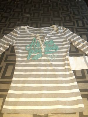 Women's Aeropostale extra large for Sale in Orlando, FL