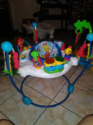 Bouncer for Sale in Fontana, CA