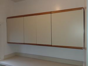 Cabinets and counter tops for Sale in Cleveland, OH