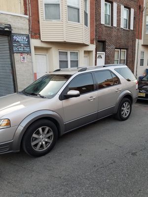 Ford taurus X 09 for Sale in Philadelphia, PA