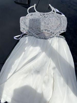 Formal Dress for Sale in Spokane, WA