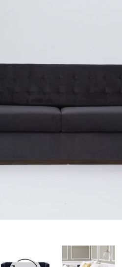 West Elm Rochester Couch for Sale in Yardley,  PA