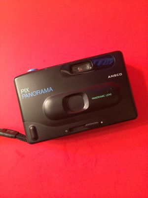 Ansco panorama camera for Sale in Hialeah, FL
