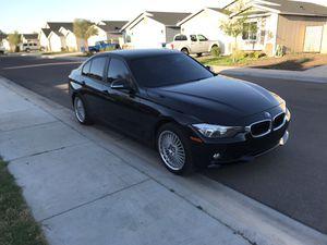 2013 BMW 3 Series for Sale in Phoenix, AZ