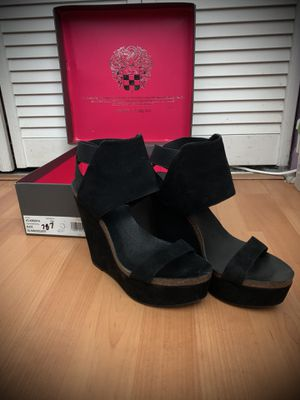 Vince Camuto Kresta Wedges for Sale in Miami, FL