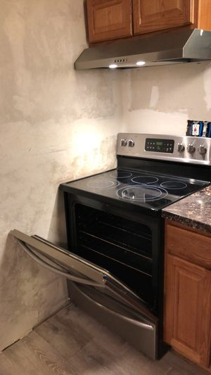 2 bd mobile home for $9500 obo for Sale in Anchorage, AK