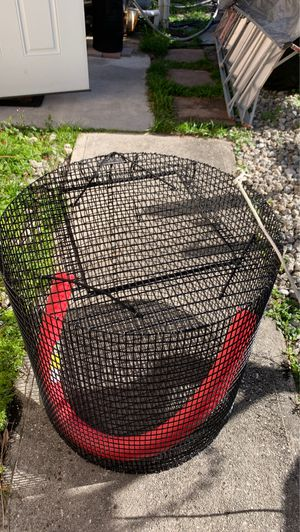 Bait pen for Sale in Hobe Sound, FL