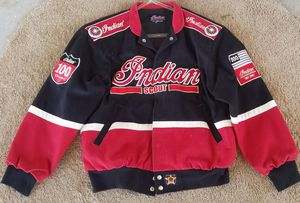 Indian Scout Motorcycle jacket for Sale in Phoenix, AZ