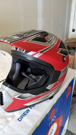 Fox Helmet for Sale in Auburn, WA