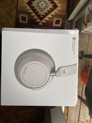 Microsoft Surface Headphones for Sale in El Cajon, CA