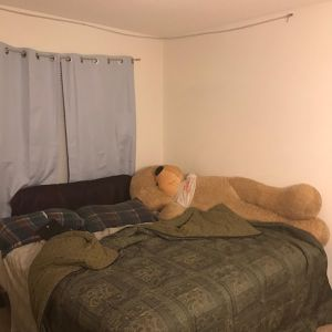 A Room Available In An Apartment for Sale in Loganville, GA