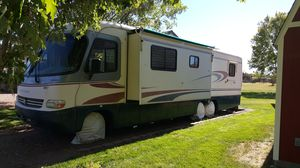 1997 Holiday Rambler RV for Sale in Payson, AZ