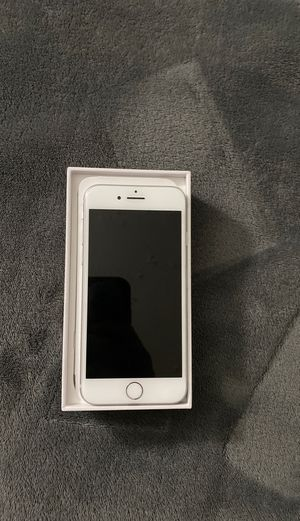 iPhone 8 64 Gig for Sale in Stuart, FL