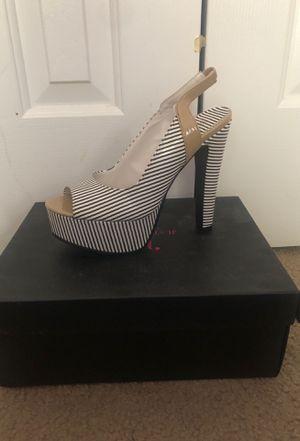 Marcela Size 7.5 for Sale in Atlanta, GA