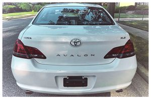 🍁I sell urgently 20O8 Toyota Avalon$1200 for Sale in Long Beach, CA