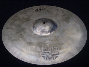 Sabian Cymbals for Sale in Gig Harbor, WA