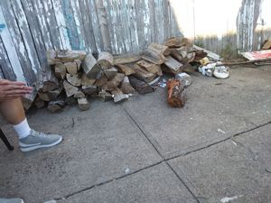Fire wood for Sale in Cleveland, OH