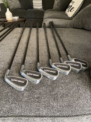 Golf Clubs Set for Sale in Corona, CA