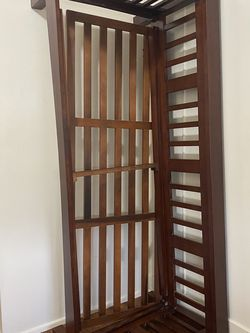 Wooden Trendle for Sale in Rosemead,  CA