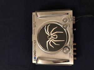 Soundstream Epicenter BX15 for Sale in Grand Prairie, TX